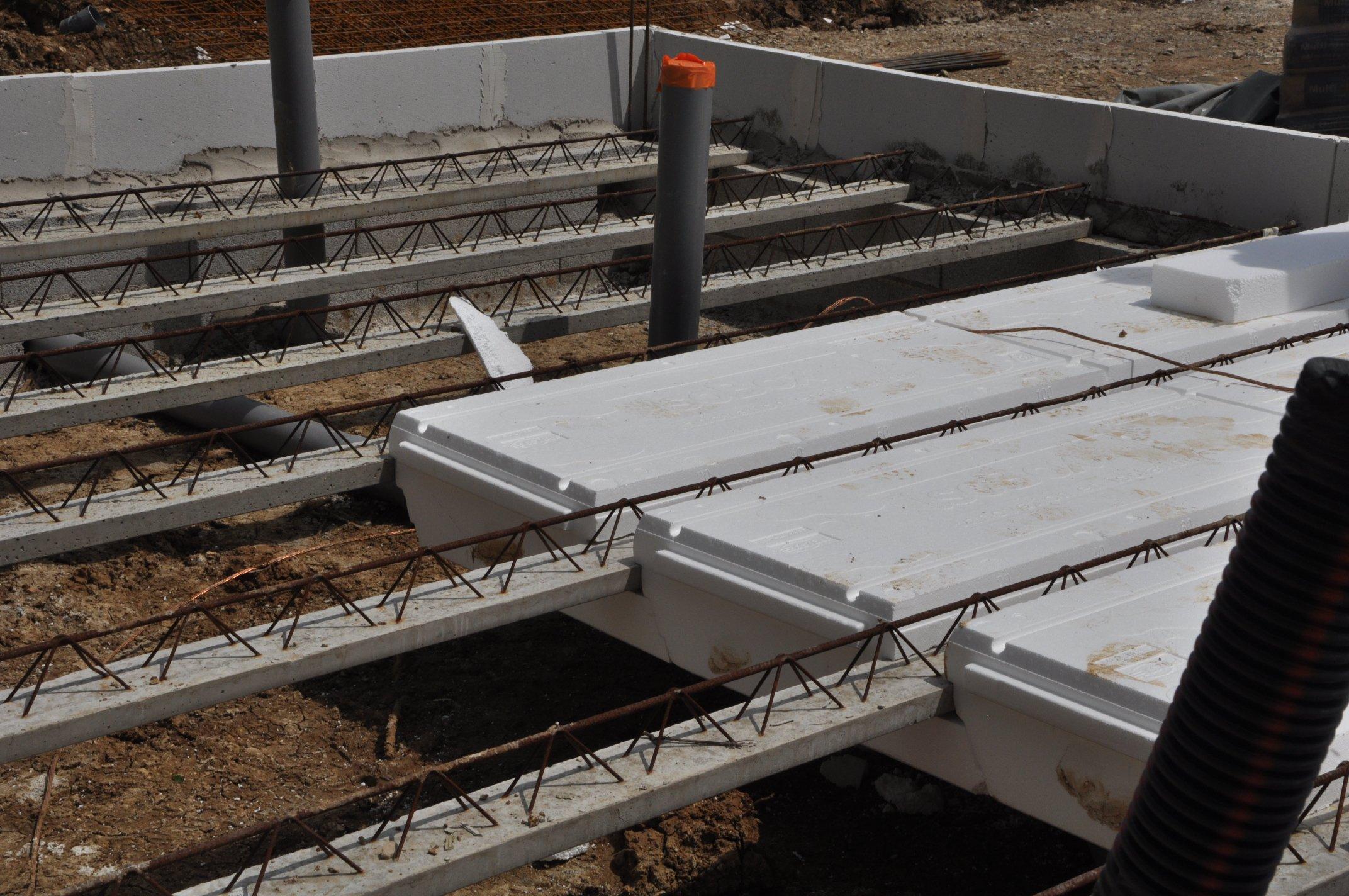 Vide sanitaire constructiongleize - Vide sanitaire obligatoire ...